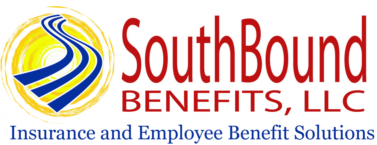 SouthBound Benefits